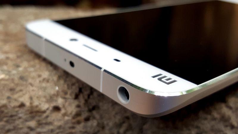 Xiaomi Mi 5S, conferme per lo schermo Force Touch