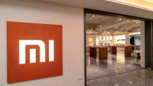 Xiaomi lavora ad un nuovo smartphone di fascia media