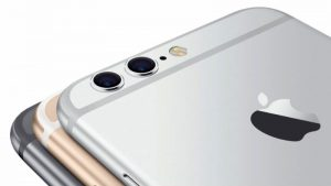 iphone-7-resistenza