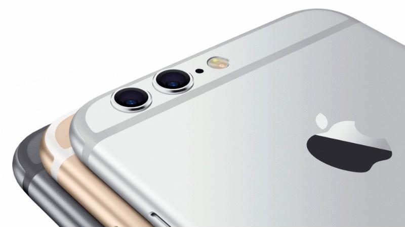 iPhone 7 quanto è resistente? Scopriamolo in un nuovo video