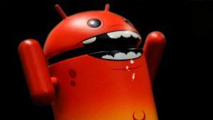 Google-migliora-sicurezza-android
