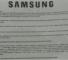 Galaxy Note 7: ecco l'iter ufficiale per la restituzione