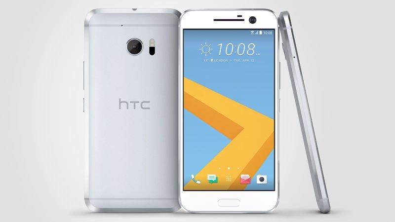 In arrivo HTC 10 Mini, ecco le immagini