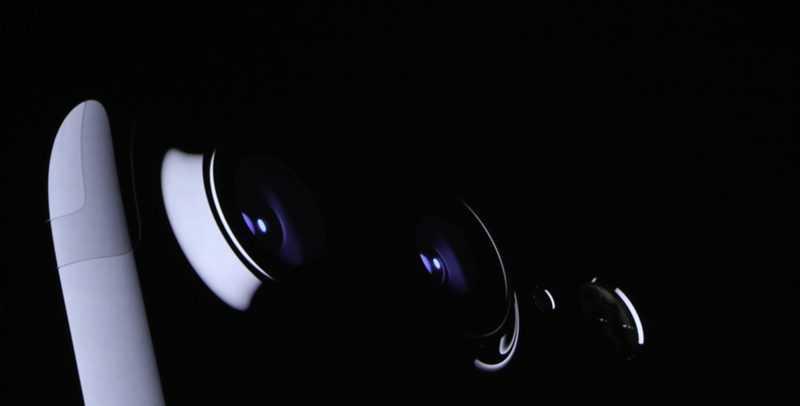 iPhone 7 ed iPhone 7 Plus presentati: novità dal Keynote di Apple