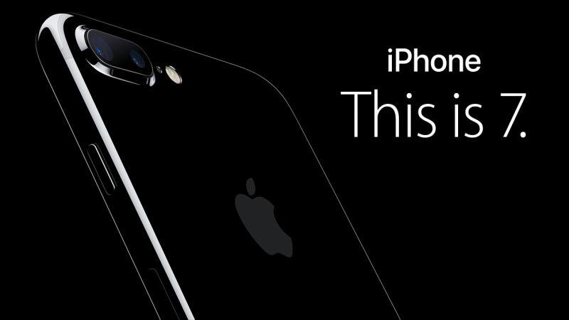 iPhone 7 esplode, il primo caso su Reddit