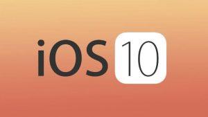 ios-10-watchos-tvos