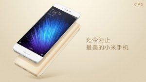 Xiaomi-Mi-5s-impronte-digitali