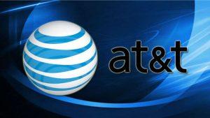 AT&T vuole stoppare la commercializzazione di Note 7