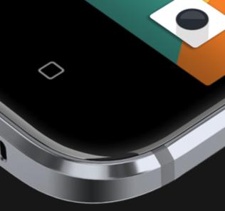 Android N per HTC 10, ecco come si muoverà il produttore