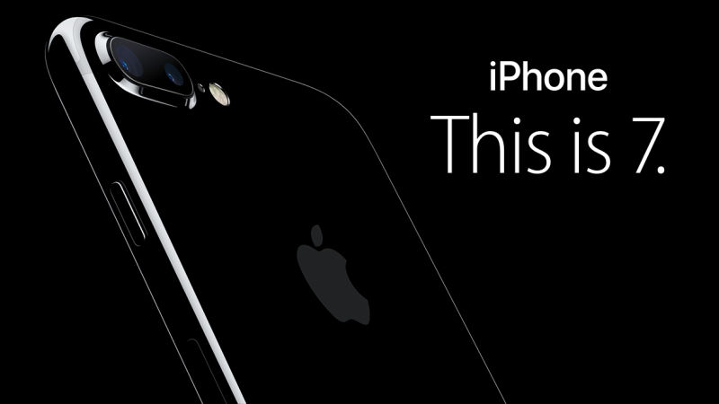 Apple indaga sugli iPhone 7 che esplodono