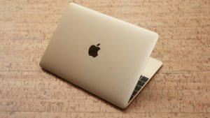 Apple presenta il n uovo MacBook Pro