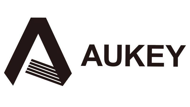 Aukey recensione cuffie sportive bluetooth