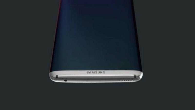 Galaxy S8 arriverà con un nuovo assistente vocale