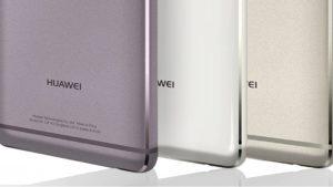 Huawei Mate 9 Flat si mostra in nuove immagini