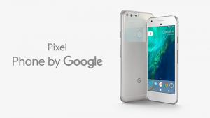 I nuovi Google Pixel potranno essere moddati a piacimento
