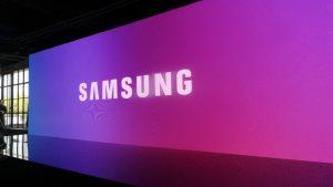 Samsung annuncia la riapertura delle vendite di Note 7
