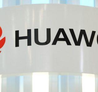 Le specifiche complete di Huawei Enjoy 6