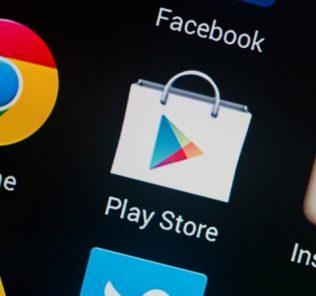 Le vecchie versioni Android sono quelle più a rischio virus
