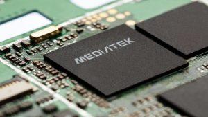 MediaTek Helio X27 in arrivo entro fine anno