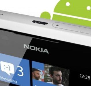 Microsoft conferma il ritorno di Nokia con Android