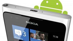 Nokia sarà al Mobile World Congress 2017