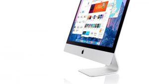 Nuovi iMac rimandati a metà 2017