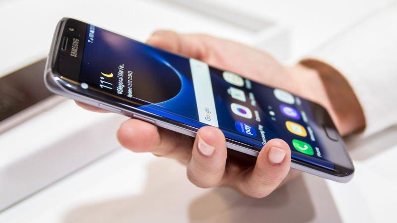 Samsung non ha ancora capito perchè Note 7 esplode