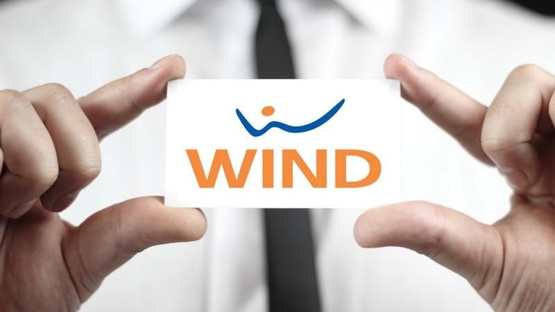 Offerte Wind, All Inclusive diventa più interessante