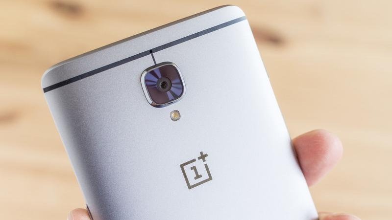 OnePlus 3S o OnePlus 3T, dubbi sul prossimo flagship della casa Cinese