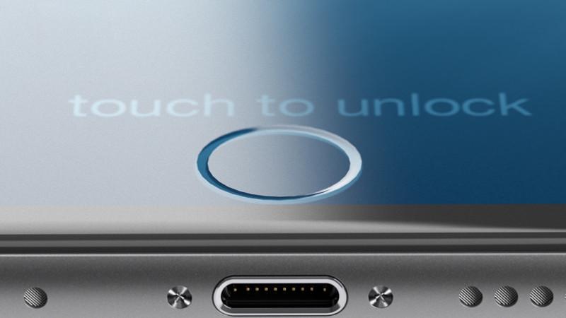 Perchè acquistare iPhone 7? Ecco cosa pensano gli utenti