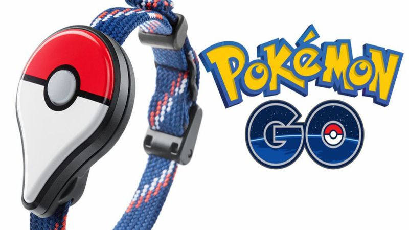 Pokémon Go si stabilizza, profitti da 2 mln di dollari al giorno
