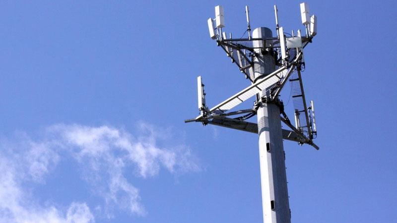 Reti LTE non sicure, tutto il traffico potrebbe essere intercettato