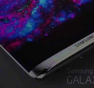 Samsung Galaxy S8 con 8 GB di RAM?