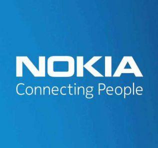 Smartphone Nokia D1C avvistato su GeekBench