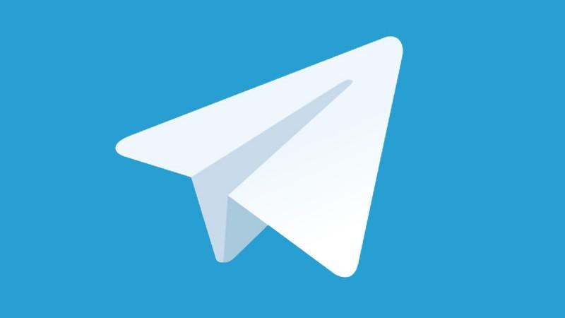 Telegram aggiunge i giochi all'interno delle chat
