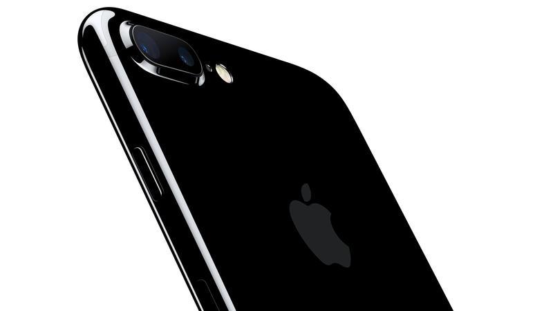 Un altro iPhone 7 in fiamme, Apple indaga