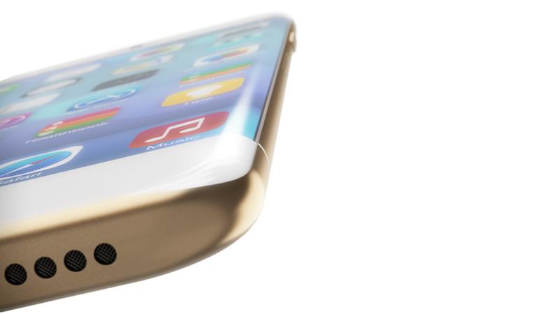 iPhone 8 anche in ceramica? Ecco le ultime novità