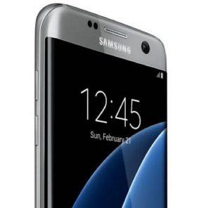 Android N su Galaxy S7, ecco quando