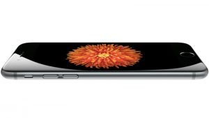 Apple richiede 4 miliardi di dollari in pannelli OLED per iPhone 8