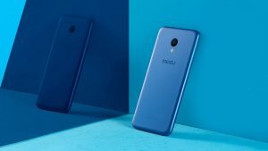 Geekbench svela Meizu M5 Note, ecco le specifiche