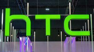 In rete compare HTC Desire A17, un misterioso nuovo device