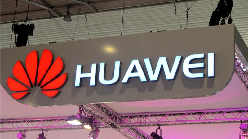 Huawei presenterà presto uno smartphone simile a Xiaomi Mi Mix