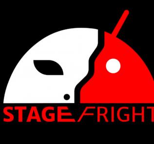 I telefoni Android sono sicuri come gli iPhone, parola di Google