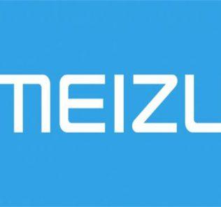 Meizu presenterà un nuovo device il 24 dicembre