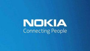 Nokia torna nel 2017 con un nuovo top gamma