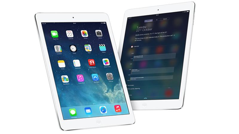 Nuove conferme per l'inedito iPad da 10.5″