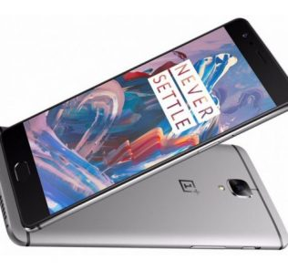 OnePlus 3 riceve la beta di Android Nougat