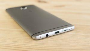 OnePlus 4, la possibile scheda tecnica in rete