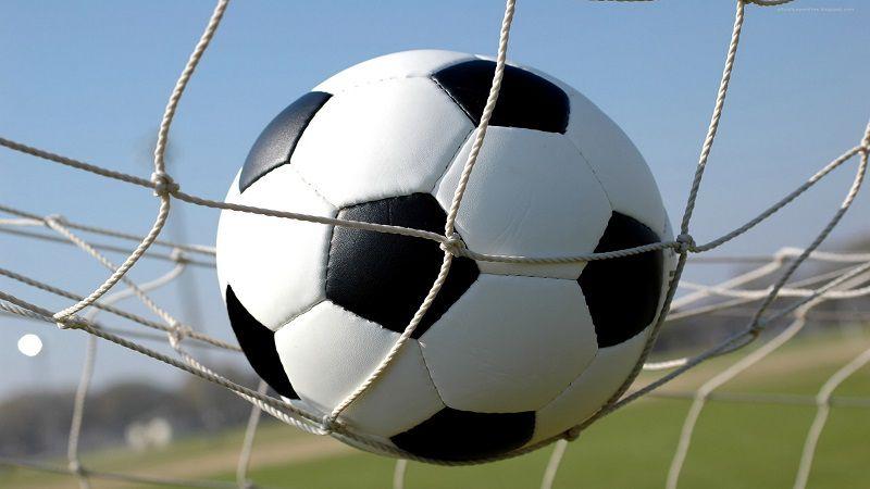 Come vedere il campionato di calcio Italiano Serie A 2016/2017 in streaming gratis, partite di Juve, Milan, Roma, Napoli e Inter