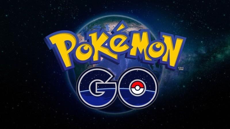 Pokémon Go, atteso un nuovo aggiornamento a dicembre